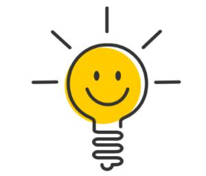ampoule-idee-sourire